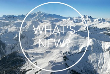 what's-new