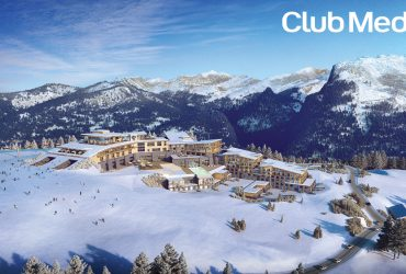 Club Med Samoëns - how will it affect me?