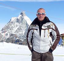 Guest feedback ZigZag ski school samoens